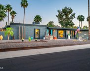 2513 E Yucca Street, Phoenix image