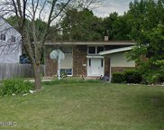 1406 Laurel Avenue Se, Grand Rapids image