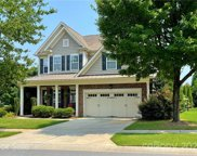 396 Miners Cove  Way, Fort Mill image