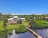 12132 Riverbend Road, Port Saint Lucie image