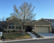 11161 SHADOW NOOK Court, Las Vegas image