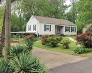 406 Hamilton Rd, Knoxville image