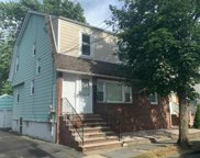 261 SPRUCE ST, Bloomfield Twp. image