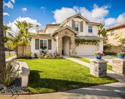 3792 Fountain Street, Camarillo image