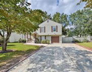 1622 Black Hickory Place, Norcross image