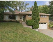 4800 Dawnview Terrace, Golden Valley image