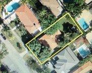 801 Sw 25th Rd, Miami image