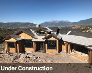 605 N Ibapah Peak Dr (Lot 180) Unit 180, Heber City image