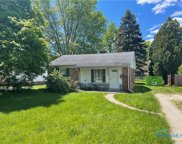 899 Lochhaven, Maumee image