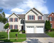 25458 CHAMBERS DRIVE, Chantilly image