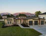 11947 S Laurel Chase  Dr, Riverton image