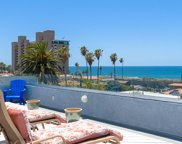 4878 Mission Blvd, Pacific Beach/Mission Beach image