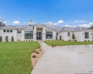 7403 Fair Oaks Pkwy, Boerne image