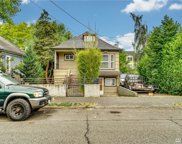6621 Carleton Ave S, Seattle image