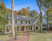 105 Loch Cove Lane, Cary image