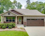 30 E Circle Avenue, Greenville image