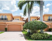 9291 Triana TER Unit 113, Fort Myers image