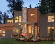 17 232nd Place S Unit 3, Bothell image