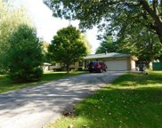 1825 Rosedale  Drive, Indianapolis image