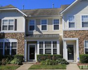5105 Singing Wind Drive, Raleigh image