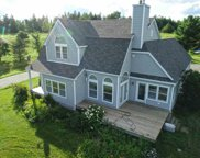 137 Forbes Hill Road, Colebrook image