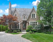 450 South Clay Street, Hinsdale image
