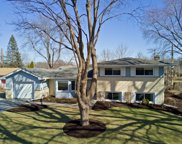728 Valley Park Drive, Libertyville image