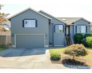 15864 SW WILLOW  DR, Sherwood image