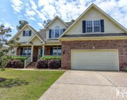 1027 Ringlet Court, Winnabow image