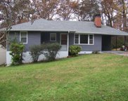 605 Akers St, Maryville image