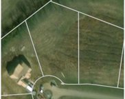 57 Country View Ln, Cape Girardeau image