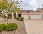 16761 N 106th Street, Scottsdale image
