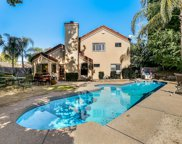 505  Willsboro Court, Folsom image