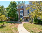 3809  Picasso Court, Charlotte image