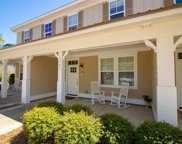 4903 N Market St. Unit 1-102, North Myrtle Beach image