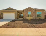 3943 E Chestnut Lane, Gilbert image