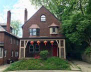5425 Normlee Pl, Squirrel Hill image
