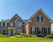 180 Sweetwater Dr, Sewickley Hills Boro image