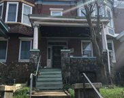 2907 GUILFORD AVENUE, Baltimore image