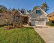 1761 Hasentree Villa Lane, Wake Forest image