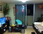 3215 Ala Ilima Street Unit B903, Honolulu image