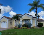 651 Bedford Way, Weston image