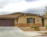 4800 S California Place, Chandler image