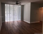 9725 Nw 52nd St Unit #119, Doral image