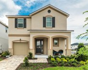 1841 Sawyer Palm Place, Kissimmee image