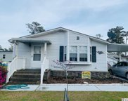 1683 Perry Circle, Myrtle Beach image
