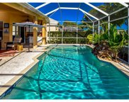 14844 Crescent Cove DR, Fort Myers image