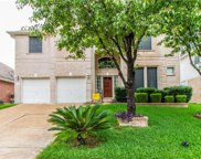 3718 Geese Rte, Round Rock image