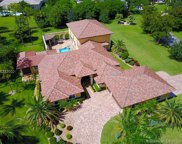 7572 Nw 50th Ct, Coral Springs image