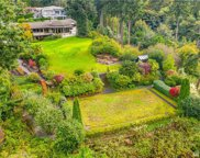 5738 Sunset Lane, Mukilteo image